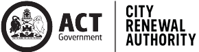 ACT Government | City Renewal Authority