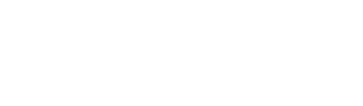 NSW Government – Transport Roads and Maritime