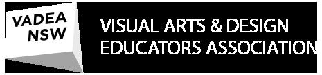 vadea arts logo