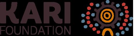 Kari Foundation